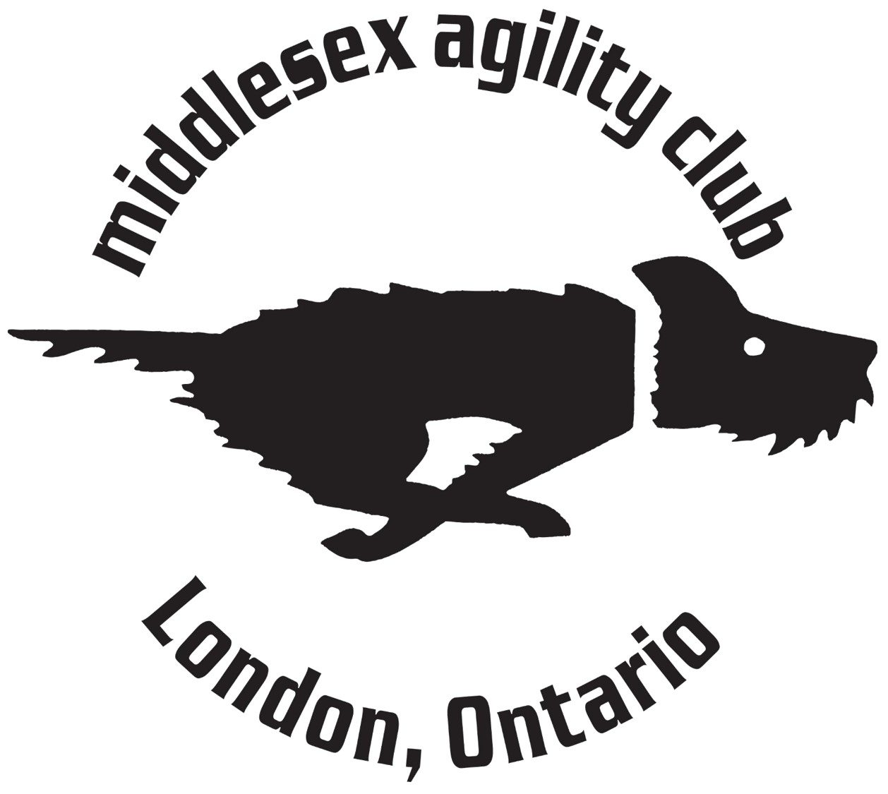Middlesex Agility Club
