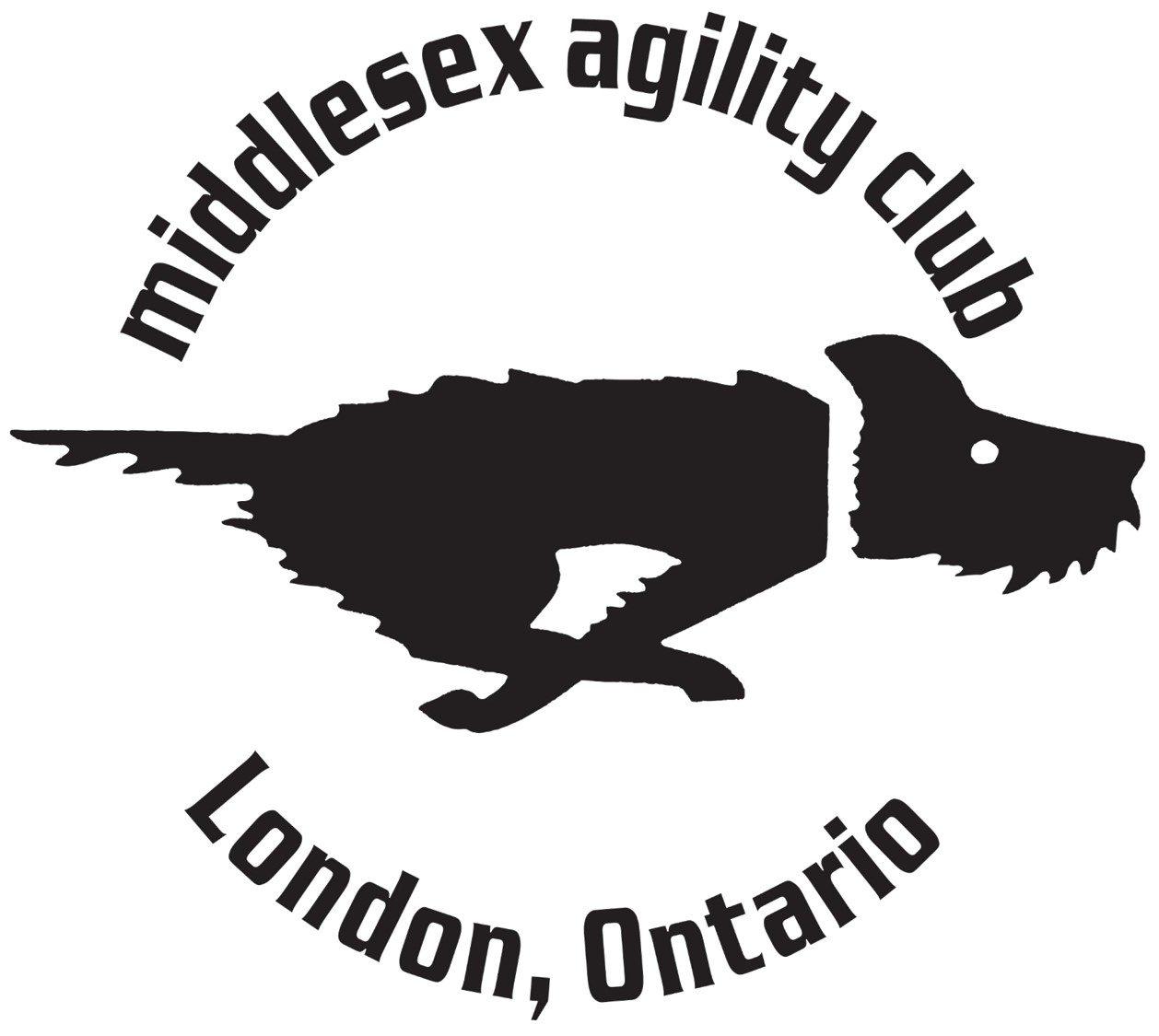 Middlesex Agility Club